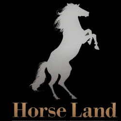 Horse Land – Resort & Spa